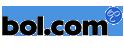 bolcom-logo