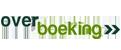 overboeking-logo