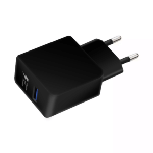 USB adapter 3A! Fast Charging