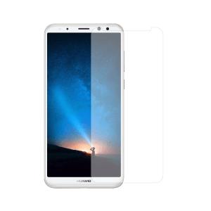 Huawei Mate 10 Lite screenprotector gehard glas - Standard Fit - Telefoonglaasje