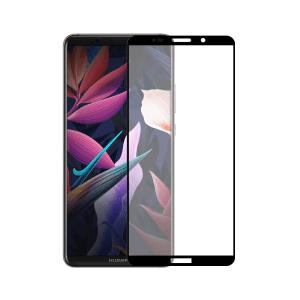 Huawei Mate 10 Pro screenprotector gehard glas - Edge to Edge - Telefoonglaasje