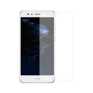 Huawei P10 Lite screenprotector gehard glas - Standard Fit - Telefoonglaasje