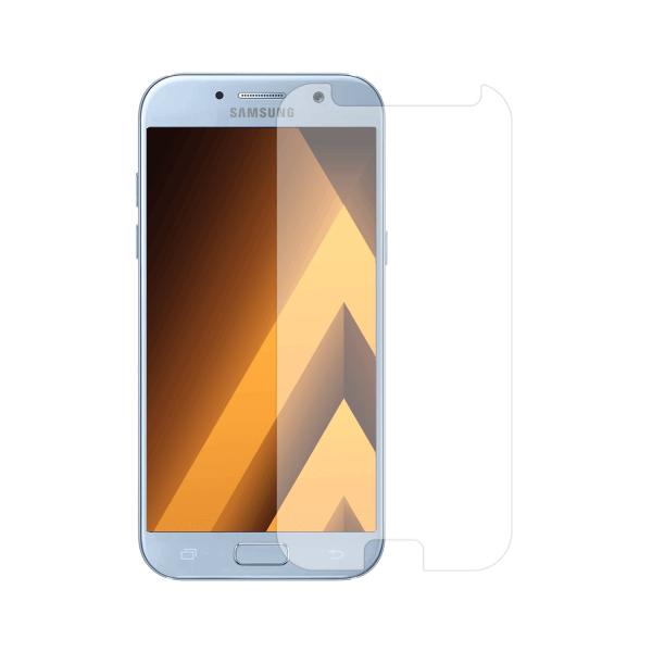 Samsung Galaxy A5 2017 screenprotector gehard glas - Standard Fit - Telefoonglaasje