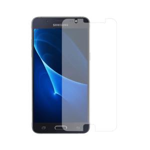 Samsung Galaxy J7 2016 screenprotector gehard glas - Standard Fit - Telefoonglaasje