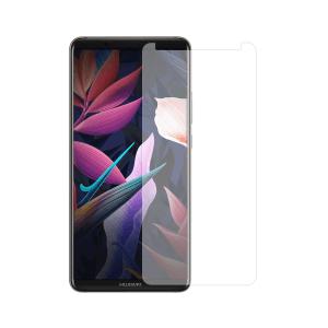 Huawei Mate 10 Pro screenprotector gehard glas - Standard Fit - Telefoonglaasje