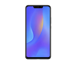 Huawei P Smart Plus 2018