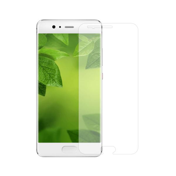 Huawei P10 screenprotector gehard glas - Standard Fit - Telefoonglaasje