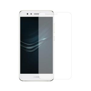 Huawei P9 Lite screenprotector gehard glas - Standard Fit - Telefoonglaasje