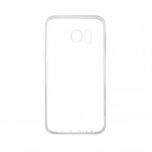 Samsung Galaxy S7 tpu hoesje - transparant