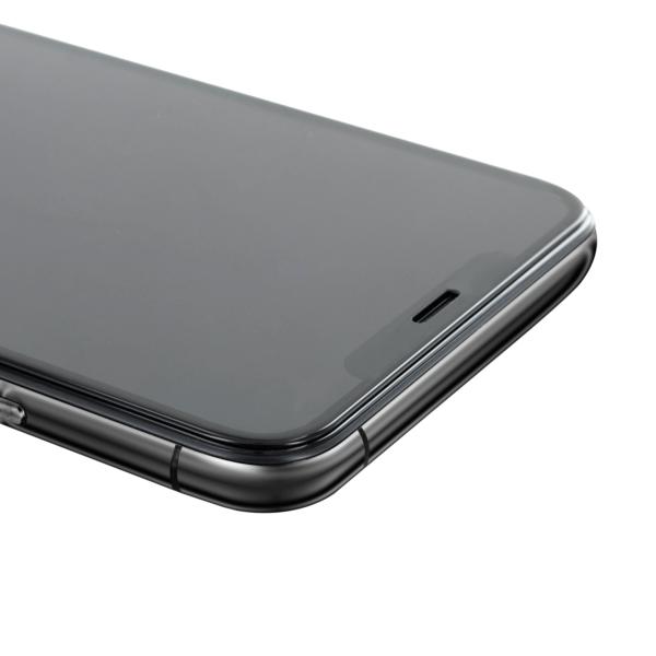 iPhone edge to edge screenprotector