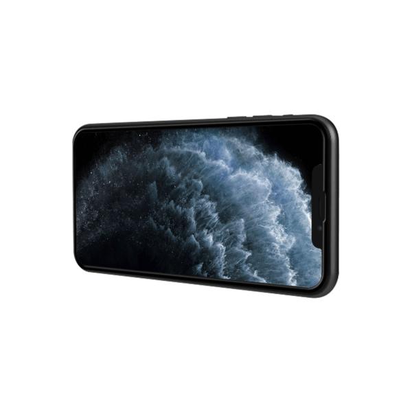 Landscape iPhone 11 Pro privacy screenprotector