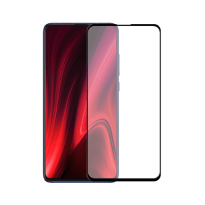 Xiaomi Mi 9T Pro screenprotector - tempered glass