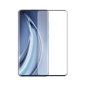 Xiaomi Mi 10 Pro screenprotector van gehard glas