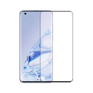 Xiaomi Mi 10 screenprotector van gehard glas