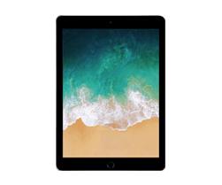 iPad 2017 (9.7 inch)