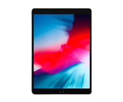 iPad 2018 (9.7 inch)