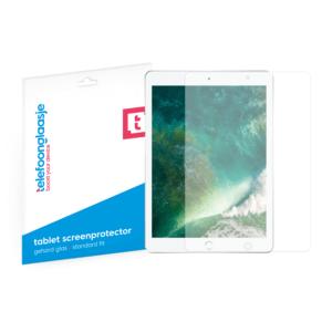 iPad Air screenprotector tempered glass van Telefoonglaasje