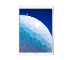 iPad Air series