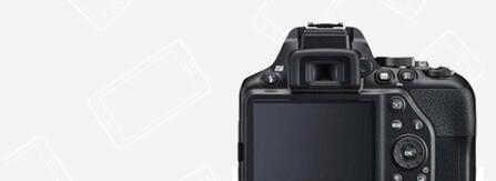 Camera display screenprotectors