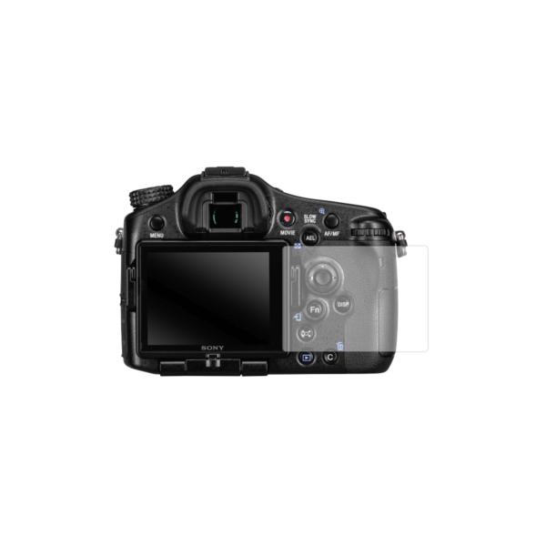Sony Alpha A77 II Screenprotector