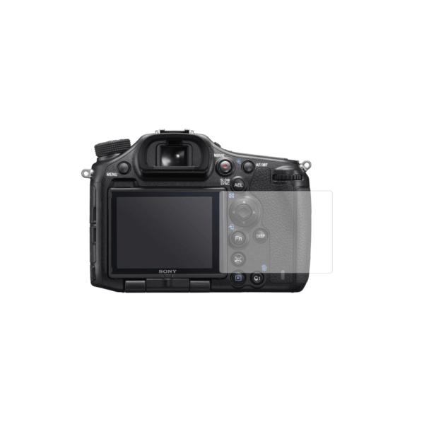 Sony Alpha A99 II Screenprotector