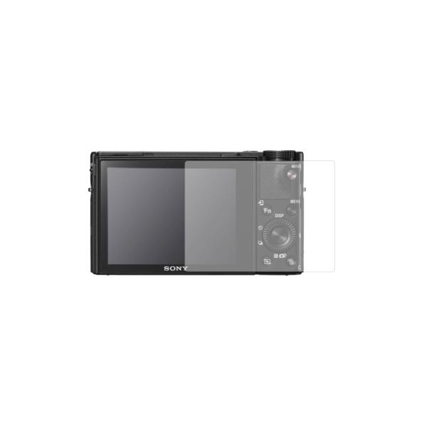 Sony RX100 V Screenprotector