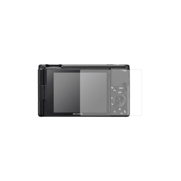 Sony ZV-1 Screenprotector