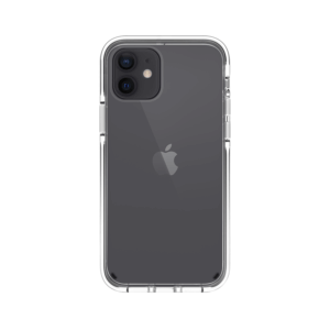 iPhone 12 Mini Clear Case