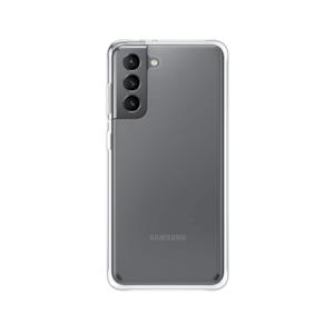 Samsung Galaxy S21 Clear Case