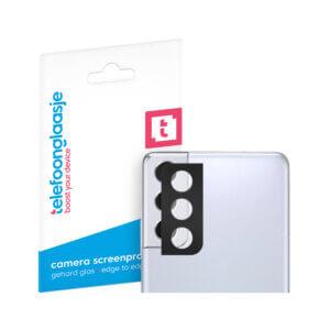 Samsung Galaxy S21 Plus Camera screenprotector
