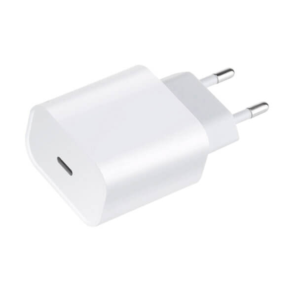 USB-C Adapter Telefoonglaasje