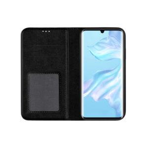Huawei P30 Pro Bookcase Zwart