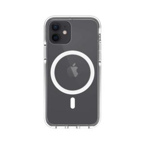 iPhone 12 Mini Magsafe Clear Case