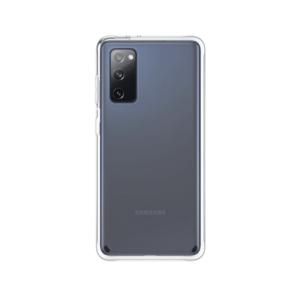 Samsung Galaxy S20 FE Clear Case