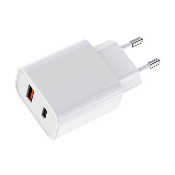 Duo Adapter