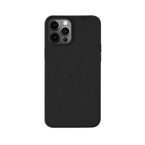 iPhone 12 Pro Bio Hoesje Zwart