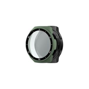 Huawei Watch GT 2E case Groen
