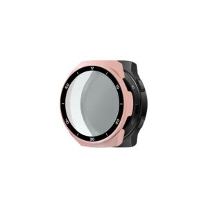 Huawei Watch GT 2E case Roségoud