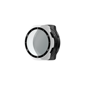 Huawei Watch GT 2E case Clear