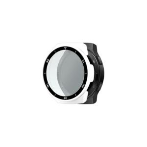 Huawei Watch GT 2E case Wit