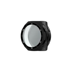 Huawei Watch GT 2E case Zwart
