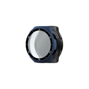 Huawei Watch GT 2E case Blauw