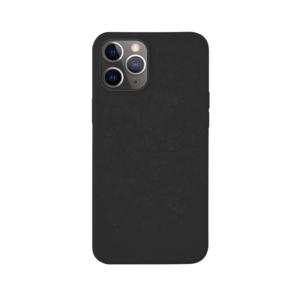 iPhone 11 Pro Max Bio hoesjes - Zwart