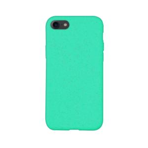 iPhone SE (2020) Bio hoesjes - Groen
