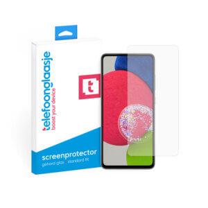 Samsung Galaxy A52s screenprotector