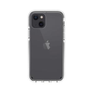 iPhone 13 Mini Clear Case