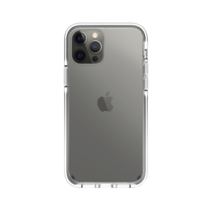 iPhone 13 Pro Max Clear Case