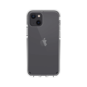 iPhone 13 Clear Case