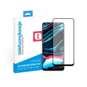 Realme 7 Pro screenprotector