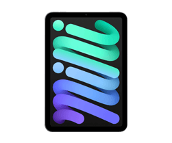 iPad Mini 6 (2021)